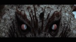 How to Train Your Dragon 2 Still 36
