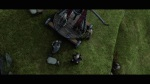 How to Train Your Dragon 2 Still 38
