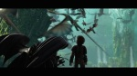 How to Train Your Dragon 2 Still 4
