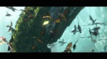 How to Train Your Dragon 2 Still 5