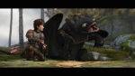 How to Train Your Dragon 2 Still 7