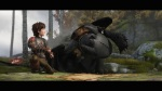 How to Train Your Dragon 2 Still 8