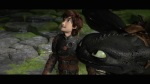 How to Train Your Dragon 2 Still 9