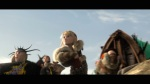 How to Train Your Dragon 2 Still America Ferrera