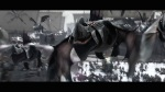 How to Train Your Dragon 2 Still Armored Dragon