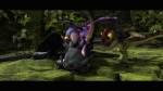 How to Train Your Dragon 2 Still Babies