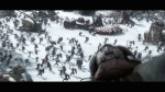 How to Train Your Dragon 2 Still Battle