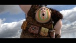 How to Train Your Dragon 2 Still Christopher Mintz-Plasse