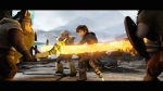 How to Train Your Dragon 2 Still Fire Sword