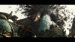 How to Train Your Dragon 2 Still Giant Dragon