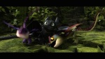How to Train Your Dragon 2 Still Kids