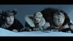 How to Train Your Dragon 2 Still Snotlout Fishlegs Astrid