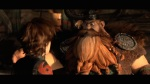 How to Train Your Dragon 2 Still Stoic the Vast