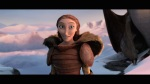 How to Train Your Dragon 2 Still Valka Mother