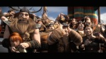 How to Train Your Dragon 2 Still Vikings