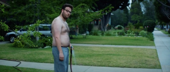 Neighbors 2014 Movie Trailer