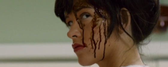 Nurse 3D Horror Movies 2014