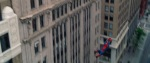 The Amazing Spider-Man 2 Teaser Trailer 1
