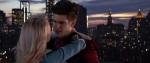 The Amazing Spider-Man 2 Teaser Trailer 19