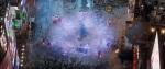 The Amazing Spider-Man 2 Teaser Trailer 23