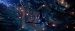 The Amazing Spider-Man 2 Teaser Trailer 24
