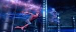 The Amazing Spider-Man 2 Teaser Trailer 25