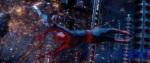 The Amazing Spider-Man 2 Teaser Trailer 26