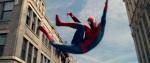 The Amazing Spider-Man 2 Teaser Trailer 4