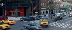 The Amazing Spider-Man 2 Teaser Trailer 7