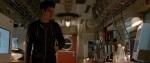 The Amazing Spider-Man 2 Teaser Trailer 9