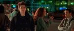 The Amazing Spider-Man 2 Teaser Trailer Andrew Garfield