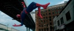 The Amazing Spider-Man 2 Teaser Trailer Daily Bugle