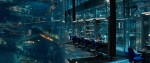 The Amazing Spider-Man 2 Teaser Trailer Eel Lab