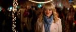 The Amazing Spider-Man 2 Teaser Trailer Emma Stone