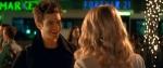 The Amazing Spider-Man 2 Teaser Trailer Garfield