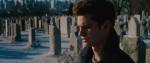 The Amazing Spider-Man 2 Teaser Trailer Graveyard