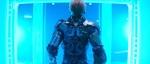 The Amazing Spider-Man 2 Teaser Trailer Green Goblin Exosuit