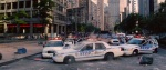 The Amazing Spider-Man 2 Teaser Trailer NYPD 2