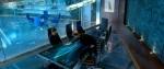 The Amazing Spider-Man 2 Teaser Trailer Osborn Office