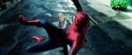 The Amazing Spider-Man 2 Teaser Trailer Paul Giamatti