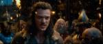 The Hobbit The Desolation of Smaug Teaser Bard Luke Evans