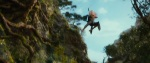 The Hobbit The Desolation of Smaug Teaser Evangeline Tauriel Lilly