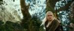 The Hobbit The Desolation of Smaug Teaser Legolas 2