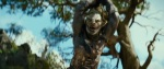 The Hobbit The Desolation of Smaug Teaser Orc
