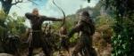 The Hobbit The Desolation of Smaug Teaser Orlando Legolas Bloom