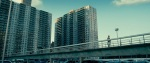 The Secret Life of Walter Mitty Teaser Trailer 1