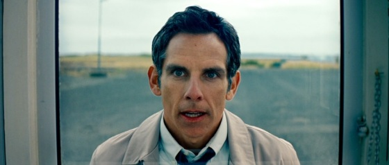 The Secret Life of Walter Mitty Teaser Trailer 15