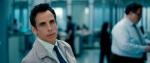The Secret Life of Walter Mitty Teaser Trailer Ben Stiller