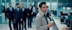 The Secret Life of Walter Mitty Teaser Trailer Day Dreaming
