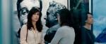 The Secret Life of Walter Mitty Teaser Trailer Kristen Wiig